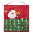Calendario Avvento Betox Personalizzato
