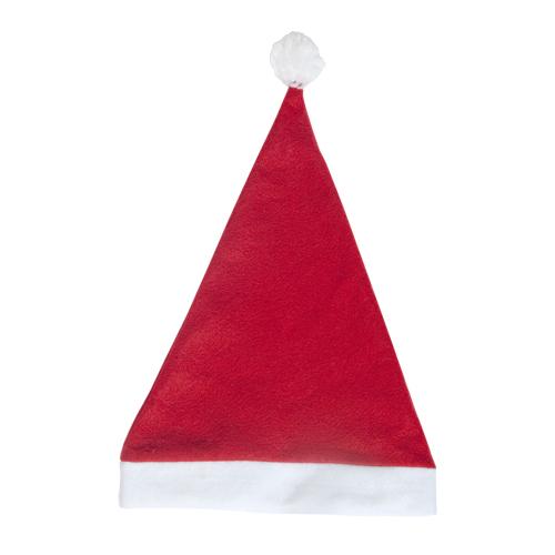 Cappello Natalizio Babbo Natale Personalizzato