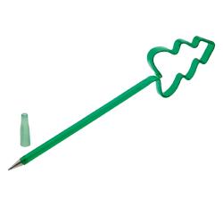 Penna Natalizia Arbyl Personalizzata