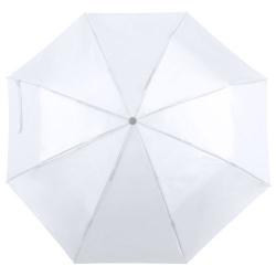 Ombrello Ziant Personalizzato