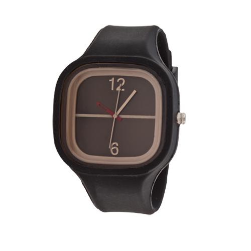 Orologio da Polso Soltux Personalizzato