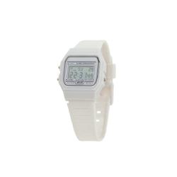 Orologio da Polso Kibol Personalizzato