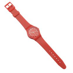 Orologio da Polso Suva Personalizzato