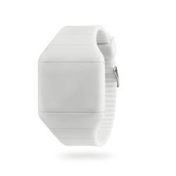 Orologio da Polso Nivert Personalizzato