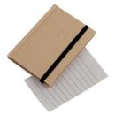 Bloc-Notes Anak Personalizzato