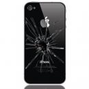 Cover Iphone 4/4s Personalizzata