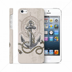 Cover iphone 5 Personalizzata