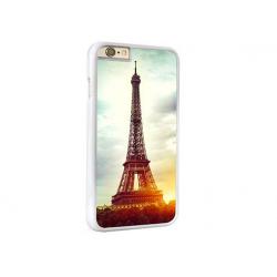 Cover Iphone 6 Personalizzata