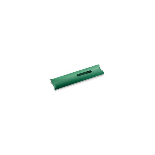 Confezione da regalo per penna singola Personalizzata
