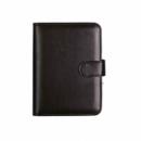 organizer - 6 tasche porta carte di credito