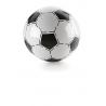 Pallone da Calcio Supertele Personalizzato